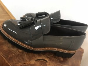 new style d5eb6 db6b3 Schuhe von Gadea
