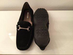 Schuhe von Geox gr 37