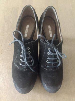 Schuhe von Geox Respira, Gr. 39