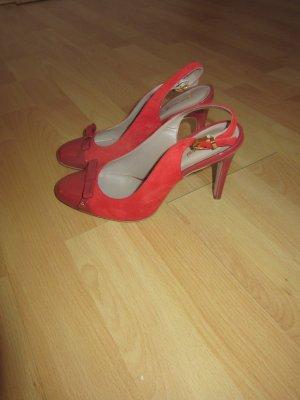 Schuhe von Gino Rossi, Gr.37