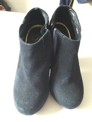 Schuhe von Görtz in Größe 38