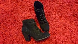 Schuhe von Graceland :)