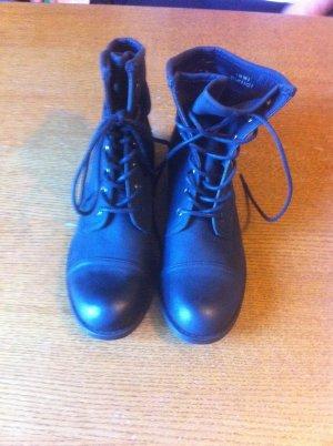 Schuhe von Graceland Gr 39