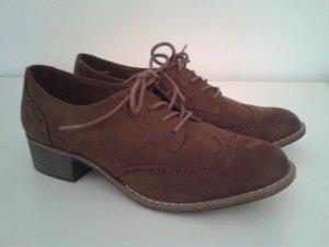 Schuhe von Graceland - Neu!