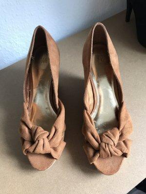 Schuhe von h&m größe 37