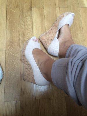 Schuhe von H&M grosse 37