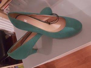 Schuhe von H & M Neu