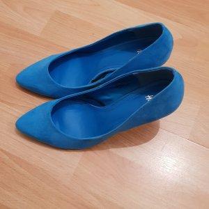Schuhe von HM