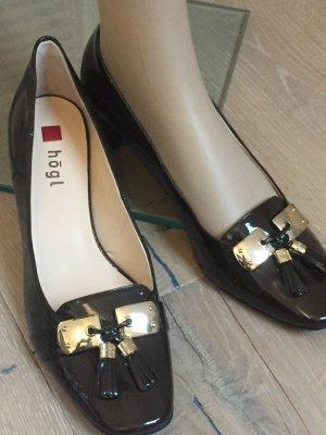 Schuhe von Högl