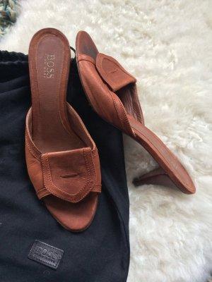 Schuhe von Hugo Boss