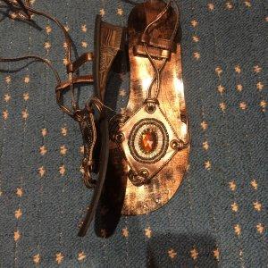 """Schuhe von """"ICHI"""" - Sandaletten"""