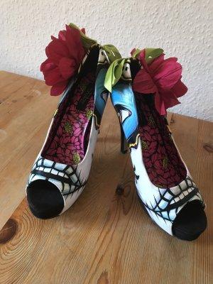 Schuhe von Iron Fist Gr38