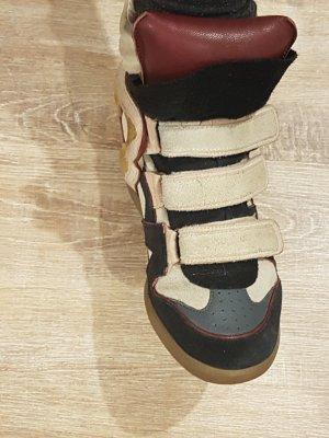 Schuhe von Isabel Marant