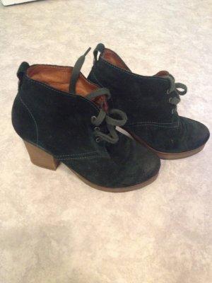 Schuhe von Isabelle F Gr. 38