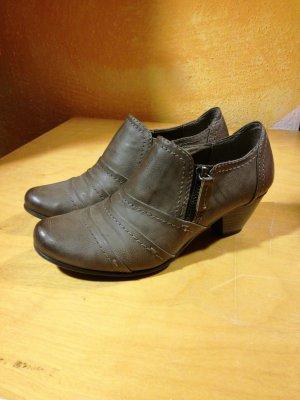 Schuhe von Jana, Größe 37,5