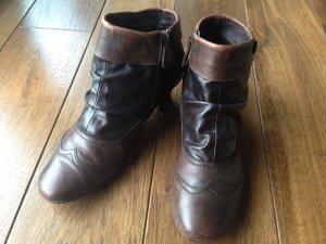 Schuhe von Jana Größe 39