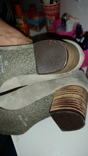Schuhe von Jonny's in Größe  39