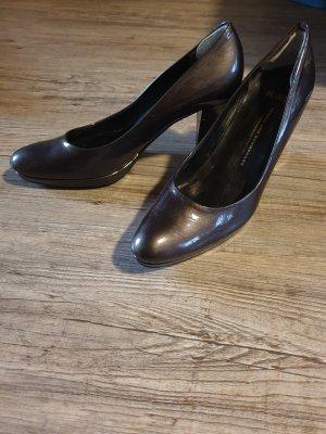 Schuhe von K&S
