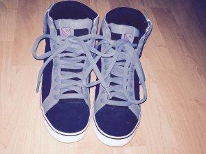 -- Schuhe von K-swiss --