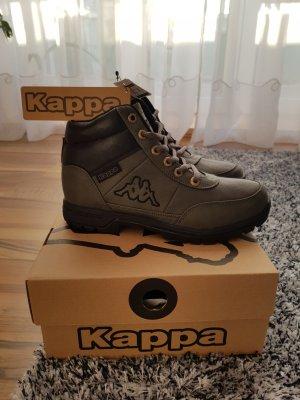 Schuhe von Kappa neu