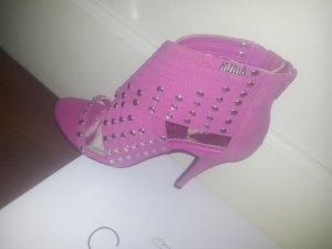 Schuhe von killah ##