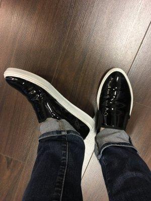 Schuhe von Kiomi in Gr 41