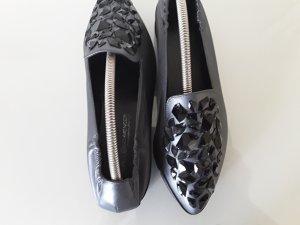 Schuhe  von KS