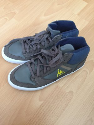 Schuhe von le coq sportif in Größe 39
