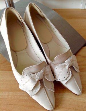 Schuhe von Lloyd Gr. 37