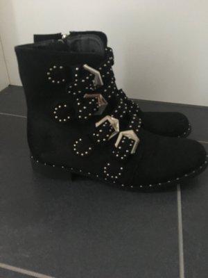 Schuhe von Loavies