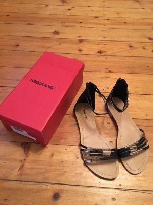 Schuhe von London Rebel (Größe 39)