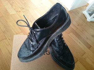 Schuhe von Mango top Gr. 38
