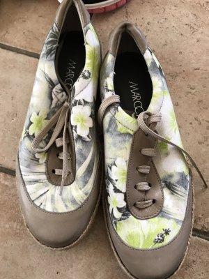 Schuhe von Marc Cain