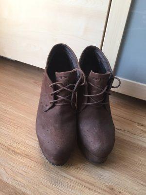Schuhe von Marc O'Polo