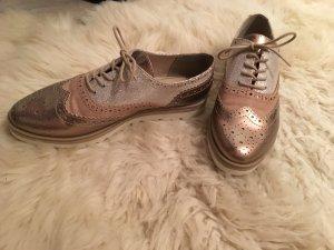 Schuhe von Marco Tozzi