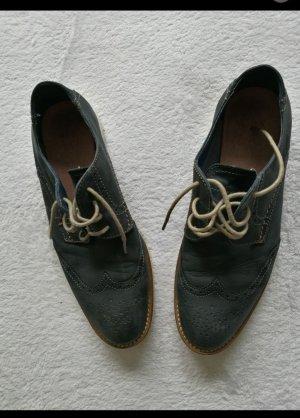 Schuhe von MEXX Gr.39