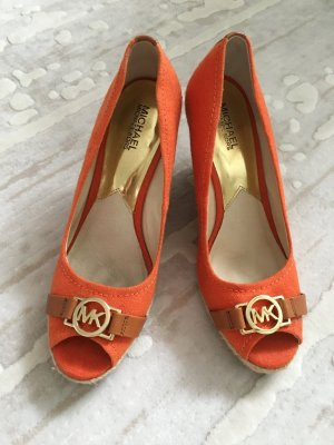 Schuhe von Michael Kors!