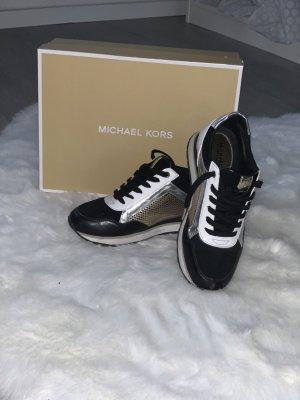 Schuhe von Michael Kors