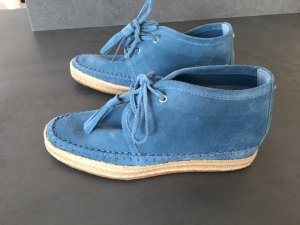 Schuhe von Michael KORS - neu, 38