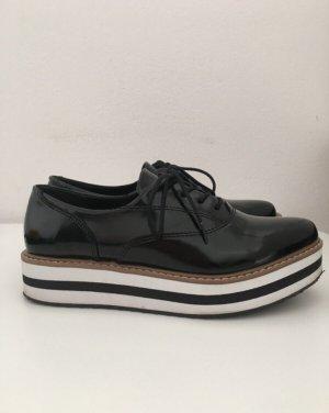 Schuhe von Monki