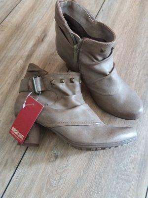 Schuhe von Mustang Gr.36