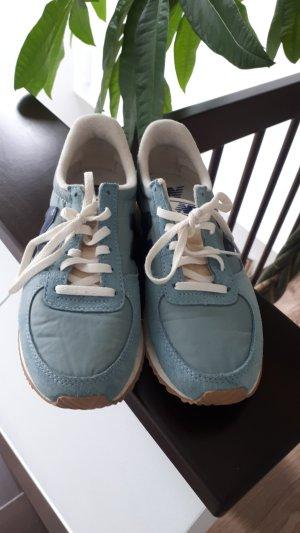 Schuhe von New Balance - Größe 37 - kaum getragen