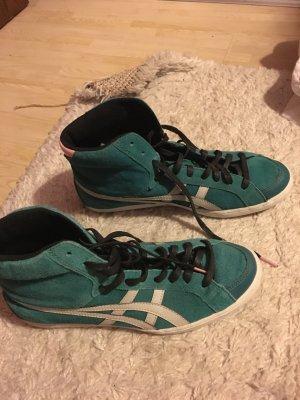 Schuhe von onitsuka tiger