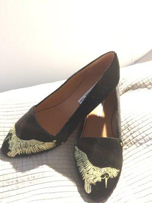 Schuhe von &other stories