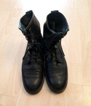 Schuhe von Paul Green, Größe 40