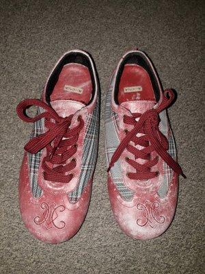 Schuhe von Pepe Jeans