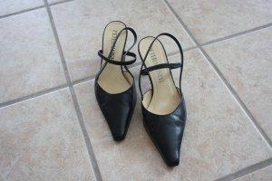 Schuhe von Peter Kaiser - schwarz
