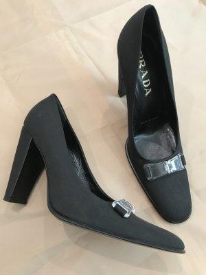 Schuhe von Prada Größe 37
