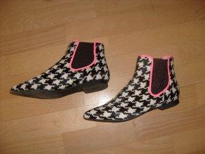 Schuhe von Pretty Ballerina