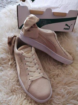 Schuhe von Puma